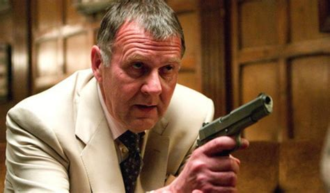 tom wilkinson interview tom wilkinson may join johnny depp and armie hammer in