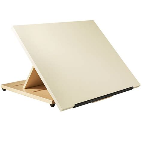 Alvin Portable Drafting Table Best 25 Portable Drafting Table Ideas On Pinterest Portable Easel Drafting Desk And Drawing