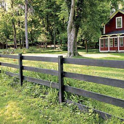 wood fences fence design backyard fences