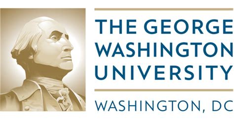 George Washington Mba Deadlines by George Washington Global Leaders Fellowship