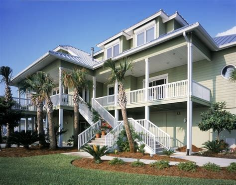cherry grove beach houses pin by psychic witch myrtlelyn on home by the sea pinterest