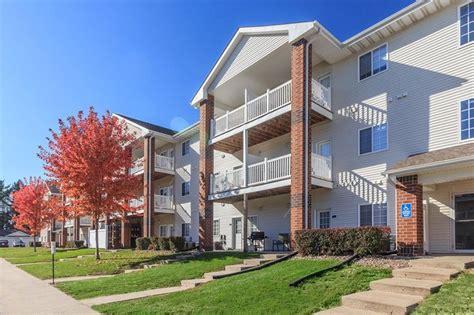2 bedroom apartments in ames iowa 2 bedroom apartments in ames iowa ames apartments at 312