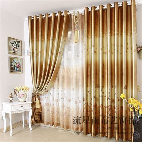home tips curtain design luxury modern windows curtains design collections