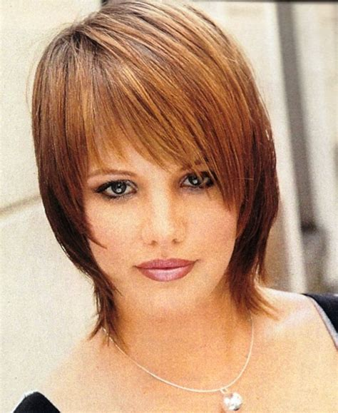 short hair chic on empire 1000 ideas about short shaggy hairstyles on pinterest