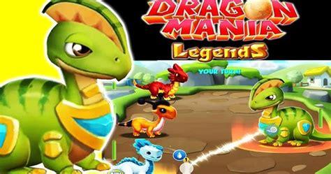 t i b n hack game rune mania v1 0 2 cho android t i game dragon mania legends hack tool hacks games for you
