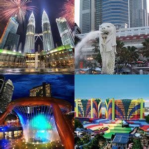 raja holiday paket tour malaysia tour singapore murah ke paket tour singapore malaysia murah cheria holiday
