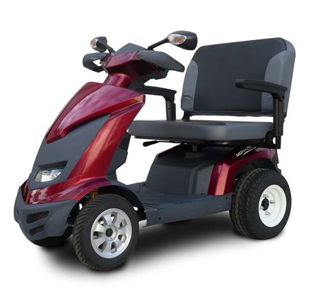 motorized handicap scooters royale 3 mobility electric scooter