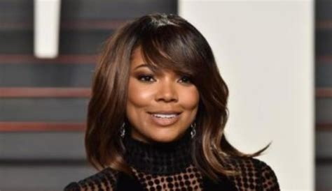gabrielle union stars in being mary jane on bet being mary jane star gabrielle union responds to series