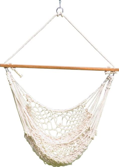 One Person Hammock Chair Hammocksindia Buy Hammock Chairs Swing Hammocks In