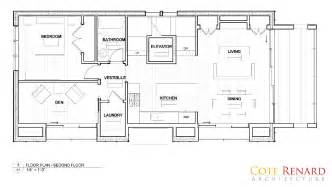 modern beach house floor plans contemporary beach house floor plans beach home plans