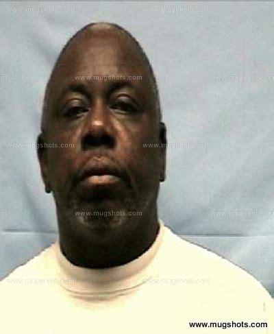 Upson County Arrest Records Arthur Quiller Jr Mugshot Arthur Quiller Jr Arrest Upson County Ga