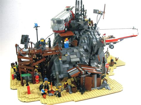 Big Dining Room Sets by Lego On Pinterest Amazing Lego Creations Lego Star Wars