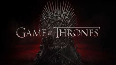 themes games of thrones game of thrones theme song movie theme songs tv