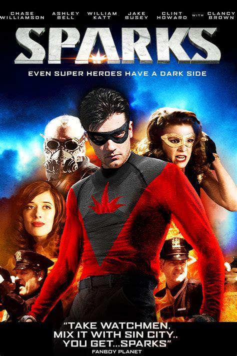 Sparks 2013 Film Sparks Dvd Release Date Redbox Netflix Itunes Amazon