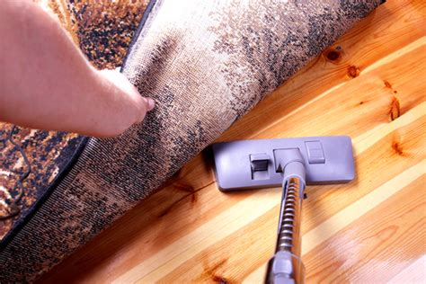How To Clean Silk Upholstery by 6 Mistakes To Avoid When Cleaning Silk Wool Rugs