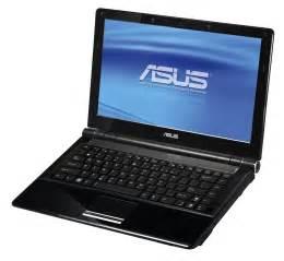 Asus Laptop Asus Laptop