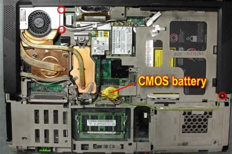 bios reset jumper lenovo forgot lenovo bios key how to recover bios password