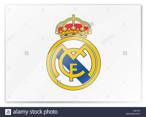 real madrid colors 28 images real madrid bullseye flag