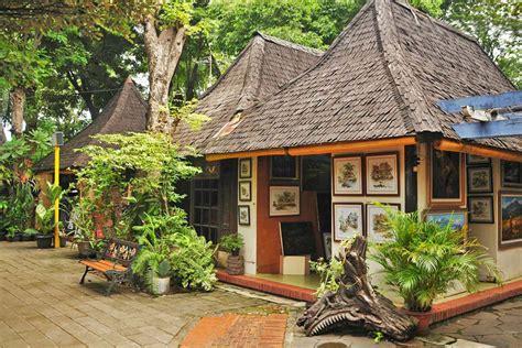 Indonesia Foe Sale jakarta shopping where to shop in jakarta