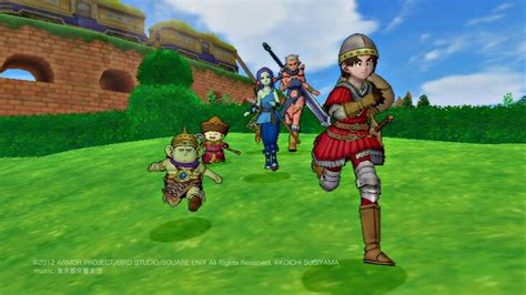 Quest Search Quest 10 Images