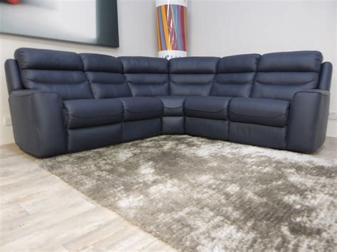 la z boy corner sofa la z boy missouri corner sofa pacific leather furnimax