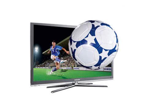 Tv Led Evio price for samsung smart evolution 3d hd led tv