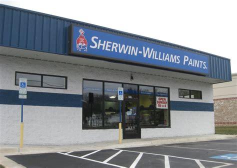 sherwin williams paint store vero fl sherwin williams paint store paint stores 211 fairfax