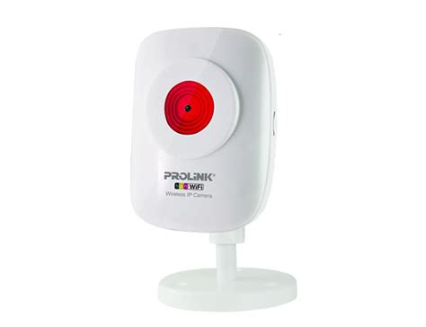 Prolink Cctv Pic2001we Ip Cctv Kualitas Hd pic2001we prolink ip networking technology store in cambodia