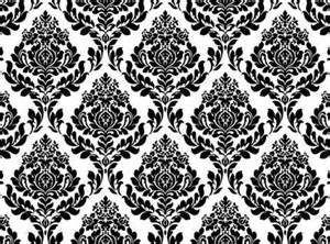 pattern repeat art 9 patterns picture
