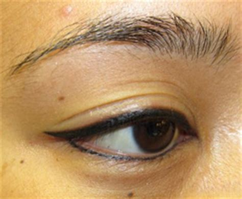 tattoo eyeliner orange county permanent makeup orange county artistry of permanent