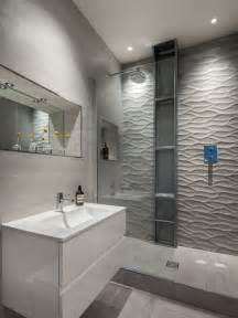 carrelage salle de bain renovation carrelage mural salle