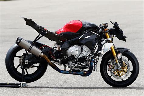 Motorrad Yamaha Klein by R1 Motorrad Klein Yamaha Klein
