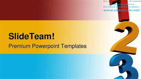 mathematics powerpoint templates mathematics education powerpoint templates themes and
