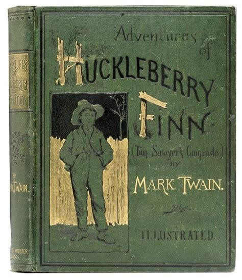 adventures of huckleberry finn books adventures of huckleberry finn by 1885