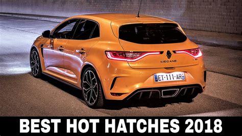 hot hatchbacks  sale   sporty cars buyer
