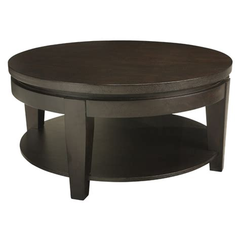 Circular Coffee Table Asia Coffee Table With Shelf Buy Wooden Coffee Tables