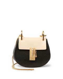 Image result for Chloe Bags