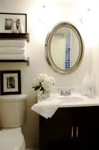 Half bathroom decorating ideas interiordesignlv