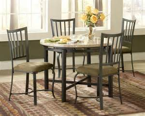 Buy Marble Dining Table Furniture Sale Danville Quot Marble Top Dining Table Brown Dining Buy Marble Top