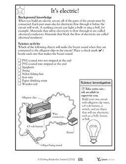 transistor hltb resistors grade 5 science 28 images gcse aqa physics p4 5 parallel circuits by nteach uk