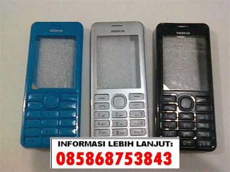 Casing Hp Nokia 2650 by Nokia 2720 Fold