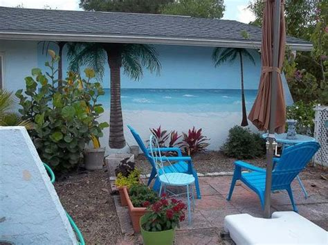 awesome beach style outdoor living ideas