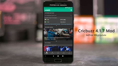 modded for android cricbuzz 4 1 7 apk modded adfree jpg android mod apk