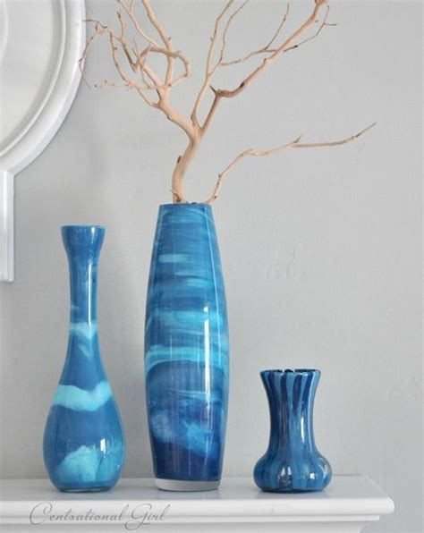 Creative Vase Ideas diy ideas creative flower vases just imagine daily dose of creativity