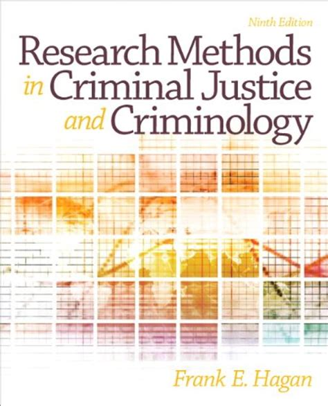 basics of research methods for criminal justice and criminology cheapest copy of research methods in criminal justice and