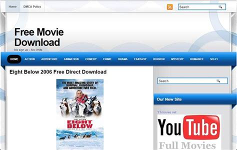 best downloader free 10 for free mp4