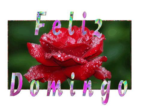 imágenes feliz domingo en movimiento gifs y fondos pazenlatormenta feliz domingo