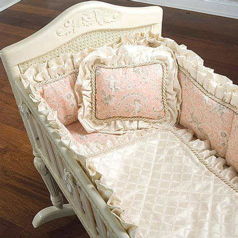 the 25 best cradle bedding ideas on pinterest baby cots