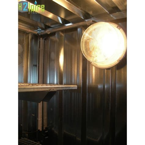 eclairage entrepot eclairage standard par 1 224 3 hublots pour entrep 244 t msr