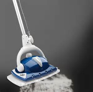 Best Bagless Vaccum Monster Steam Cleaner Carpet Cleaner Expert